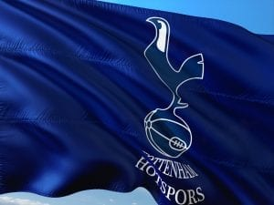Spurs - London Business Directory